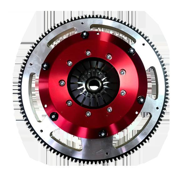 3 toyota-1jz-2jz-doble-200 mm-a-200013sp-d95